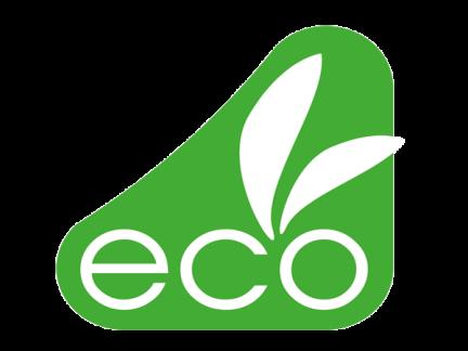 Ecoeficiencia Costa Rica