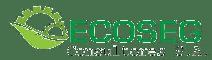 ECOSEG Consultores Ambientales