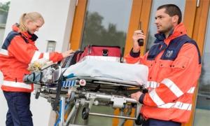 Servicios en Salud y Seguridad Ocupacional