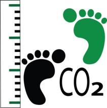 Indicador Huella de Carbono