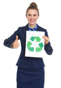 Ofrecemos asesorías ambientales en Costa Rica