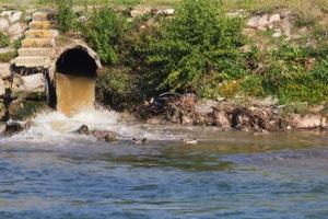 Analisis de riesgos ambientales via Ecoseg