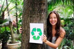 Consultores Ambientales por Ecoseg