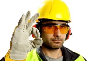 empresas seguridad ocupacional por Ecoseg