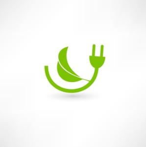 Olivier Alvarez Consultor en Ecoeficiencia