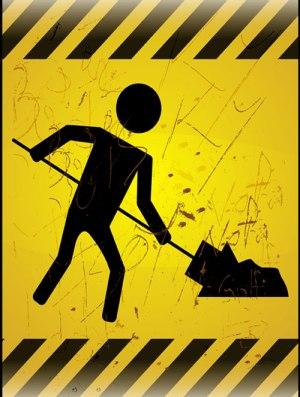 evaluacion de riesgos en el trabajo