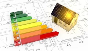consultoria eficiencia energetica