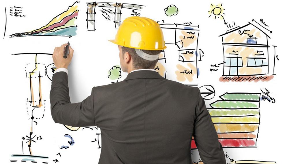 consultoria en eficiencia energetica