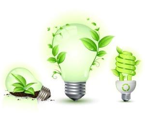 eficiencia energetica en centroamerica