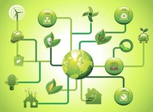 produccion mas limpia por ecoseg