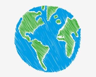 preservemos nuestro planeta