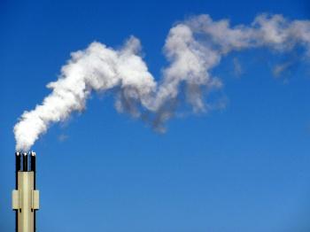 Por la Salud de Nuestro Planeta