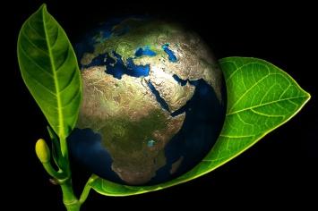 Compromiso ambiental y social