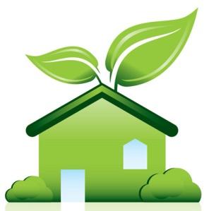 ser sustentable es bueno