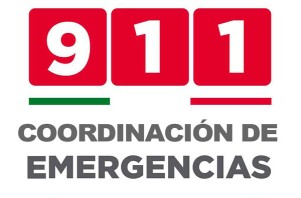 Control Emergencias