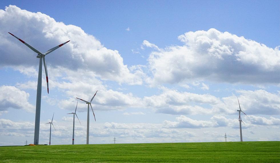 Precios Electricidad Energias Renovables