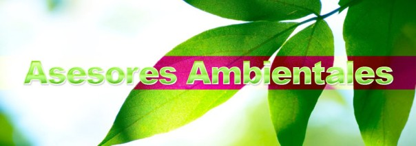 Asesor Ambiental Costa Rica