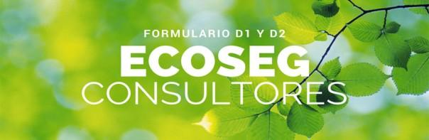 Requisitos Viabilidades Ambientales