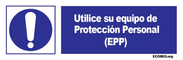 Use Proteccion Trabajo