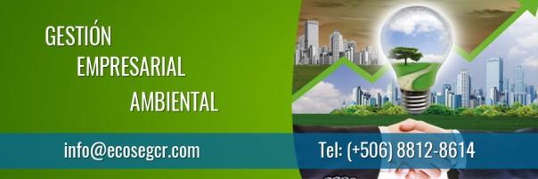 Empresas Gestion Ambiental