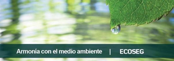 Consultorias Ambientales ECOSEG