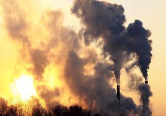 Reducir Emisiones