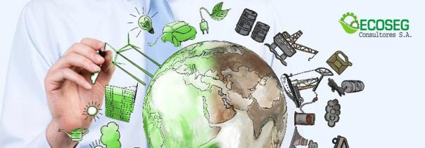 Asesorias Ambientales Costa Rica