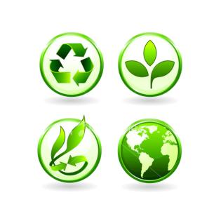 Campañas Reciclaje