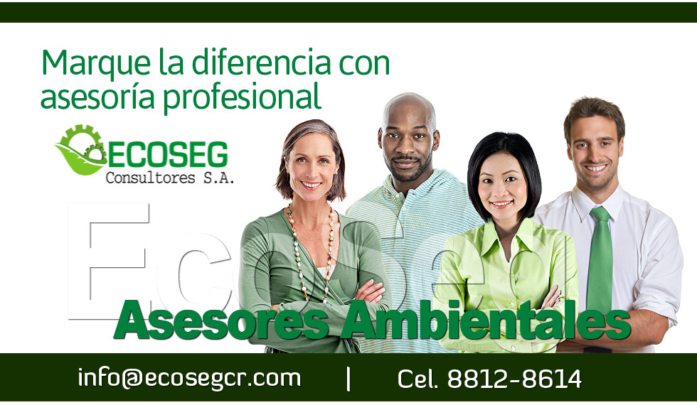 Asesores Ambientales CR