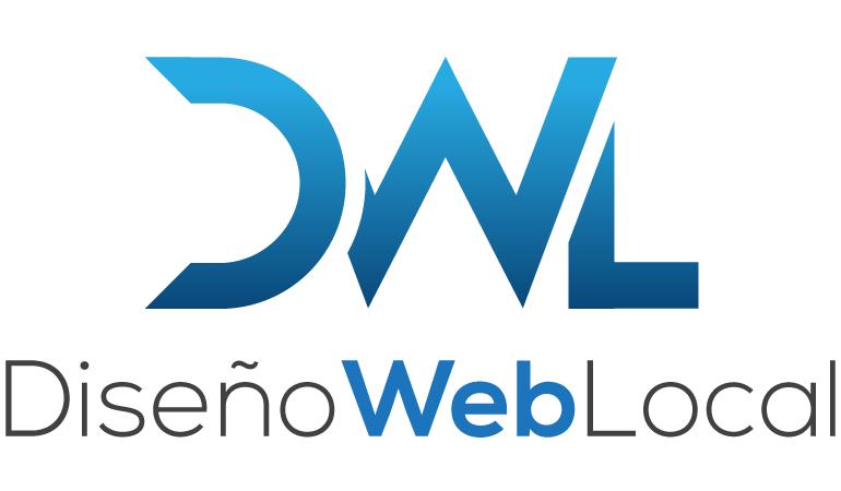 Logo-DWL