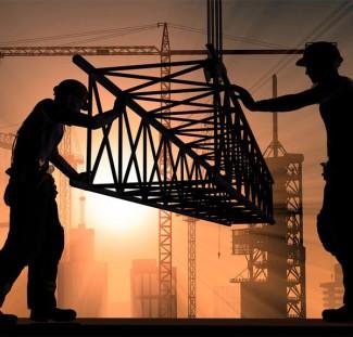 Seguridad Laboral Construccion