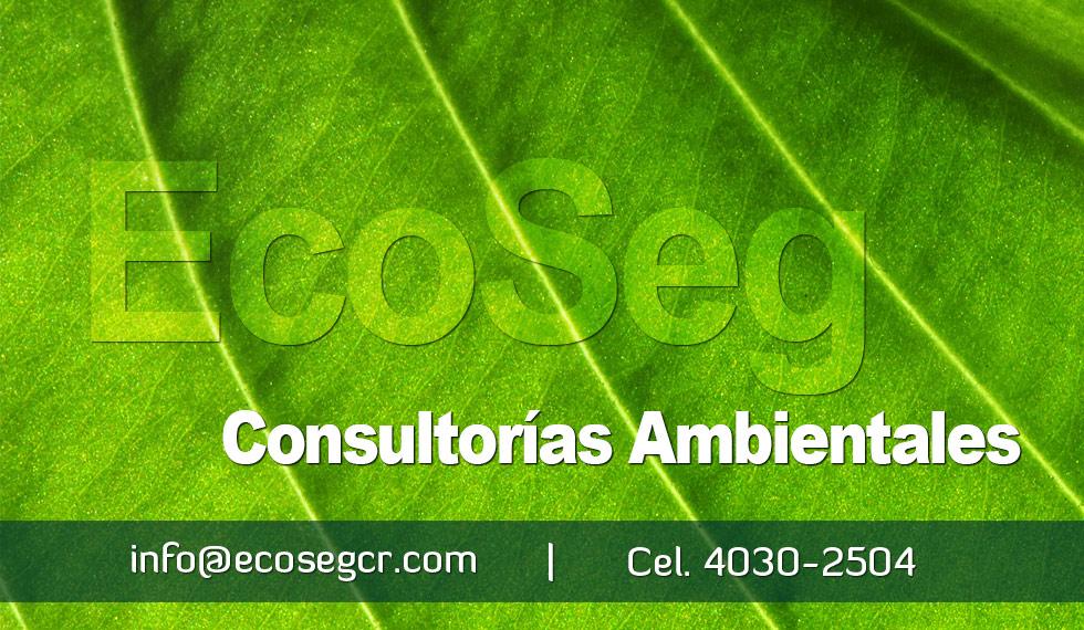 Asesorías Ambientales