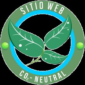 CO2-Neutro-ECOSEG